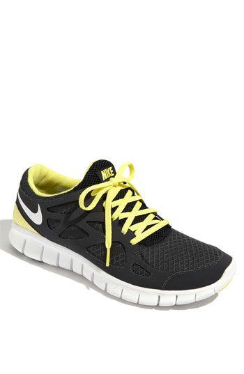 Nike: Nike Livestrong, Nike Shoes, Nike Free Runs