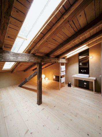 Die 15 besten Bilder zu Johannisberg auf Pinterest Schlafzimmer - fachwerk wohnzimmer modern