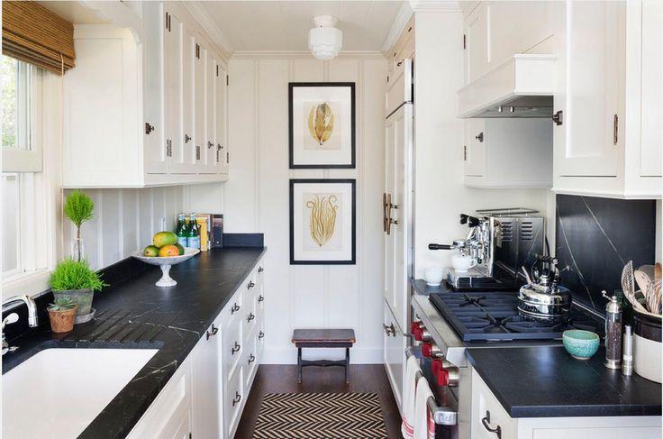 Gele Keuken 9 : 9 beste afbeeldingen van 厨房 keukens thuis keukens en grijze