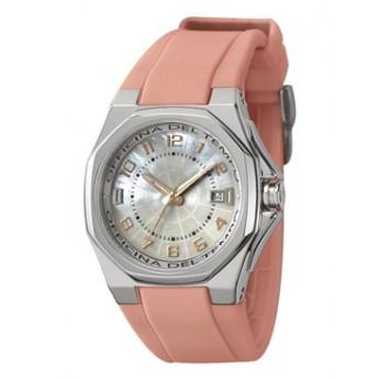 Reloj Mujer Race Gel antialérgico Rosa  http://www.tutunca.es/reloj-mujer-race-gel-antialergico-rosa