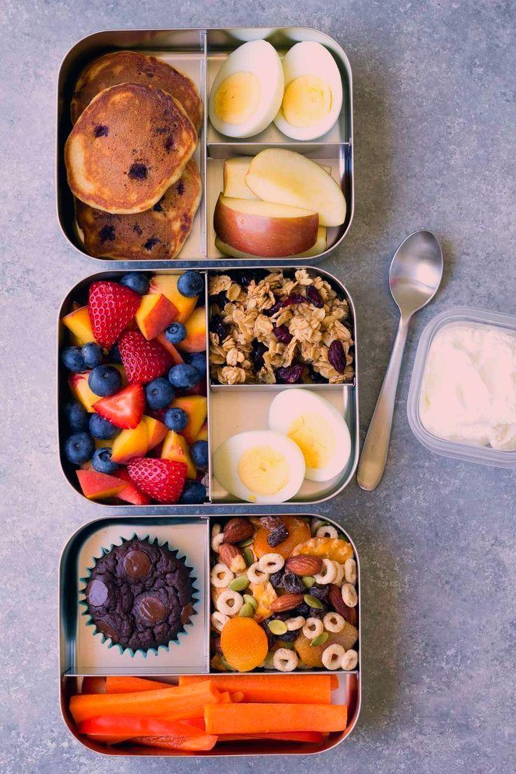 10 Gesunde Lunch Ideen Fur Kinder Bento Box Lunchbox Ideen Zum
