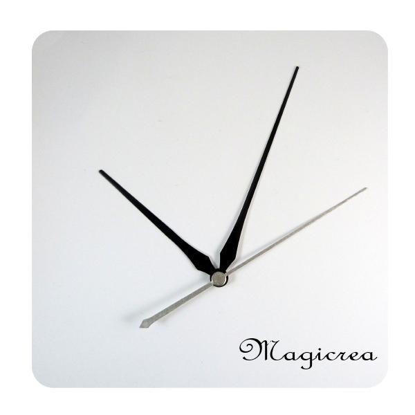 AIGUILLES HORLOGE LONGUES 12NA - Boutique www.magicreation.fr