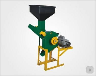 Forage Chopper Grinder  - Marina Machineries Ltd leading Manufacturer and Suppliers of Forage Chopper Grinder  Machine  in different Model and size for  Small Size Dairy Farm to Large Dairy Farms from Kenya, Africa.