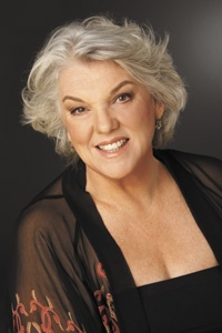 Tyne Daly ~ Loved her as Miss Alice in Christy.