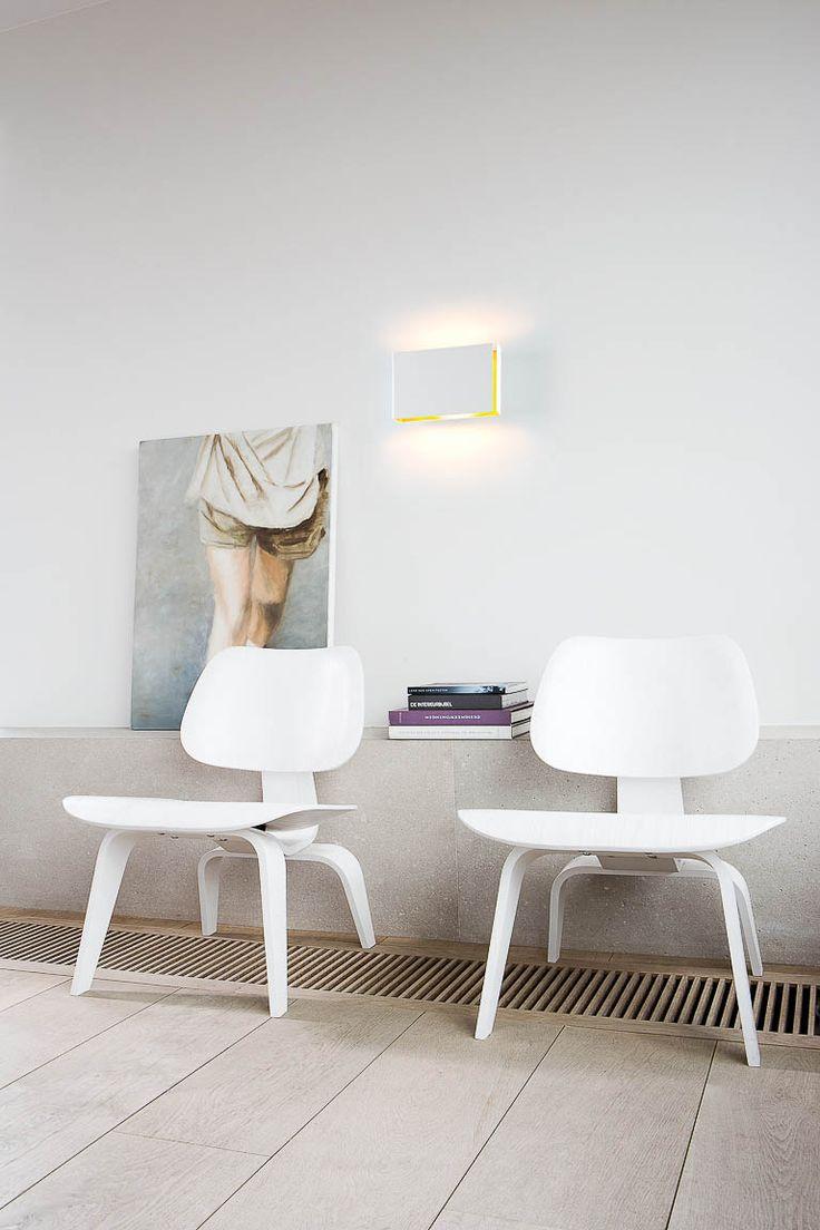 lighting room. Split - Inquisitive Lighting Room T