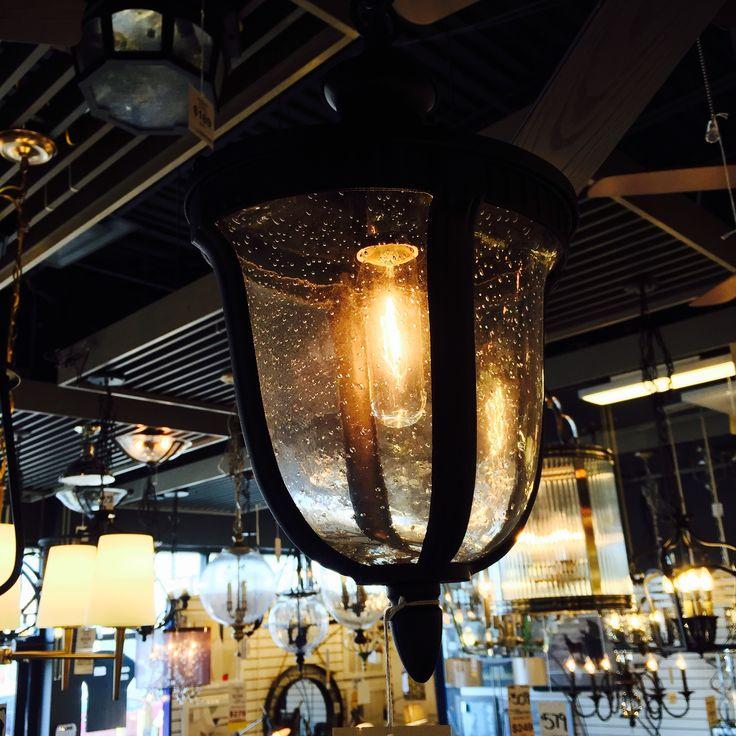 #livingLighting #Oakville #showroom #linear #chandelier | Living Lighting Oakville | Pinterest | Linear chandelier Chandeliers and Showroom & livingLighting #Oakville #showroom #linear #chandelier | Living ... azcodes.com