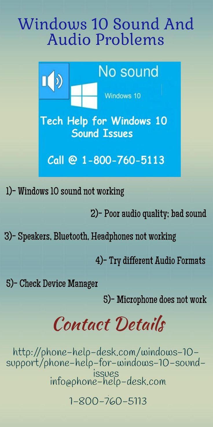 https://magic.piktochart.com/output/17376654-windows-10-sound-and-audio-problems