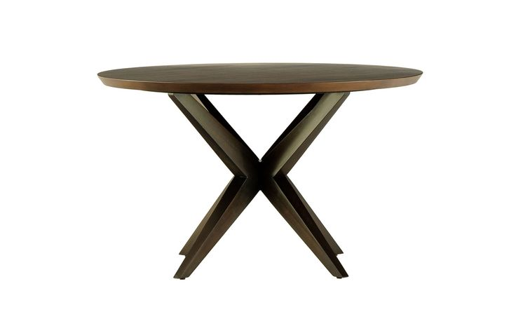 1000+ Ideas About Round Pedestal Tables On Pinterest