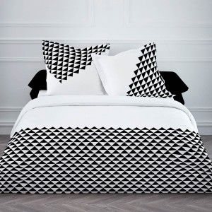 les 25 meilleures id es de la cat gorie housse de couette. Black Bedroom Furniture Sets. Home Design Ideas