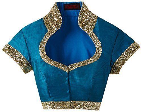 Tamanna Readymade Saree Blouse