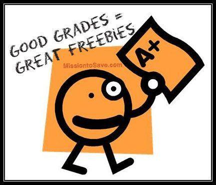 17 best ideas about Good Grades on Pinterest   High school hacks ...