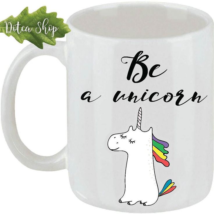 Be yourself unless you can be a Unicorn then always be a Unicorn.  #beaunicorn  #beaunicorn  #unicorns  #unicorns  #unicornfrappuccino  #unicornstarbucks  #dotcamom