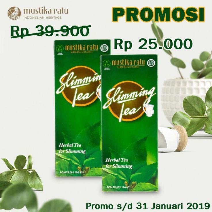 New The 10 Best Home Decor With Pictures Promo Hanya Rp 25 000 Slimming Tea 1 Box Isi 30 Biji Teh Pelangsing Untuk M Herbalism Herbal Tea Beverage Can