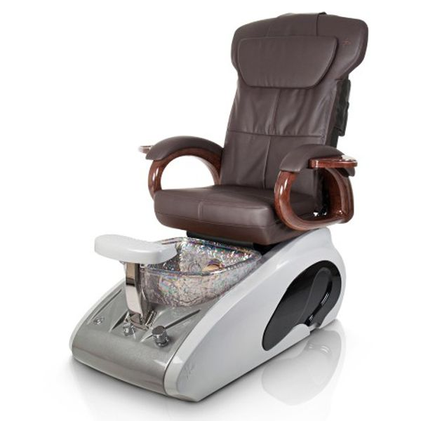 m s de 1000 ideas sobre pedicure chairs for sale en