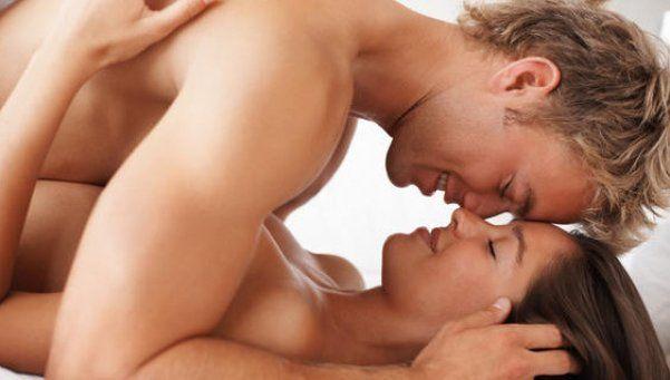 10 motivos saludables para tener más sexo.  Mantener relaciones sexuales no sólo tiene que ver con el placer. La ciencia dice otra cosa, así que... ¡a no perder el tiempo! http://www.diariopopular.com.ar/c202855