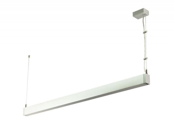 34 besten LED- Leuchten Bilder auf Pinterest Led leuchten - badezimmer lampen g nstig