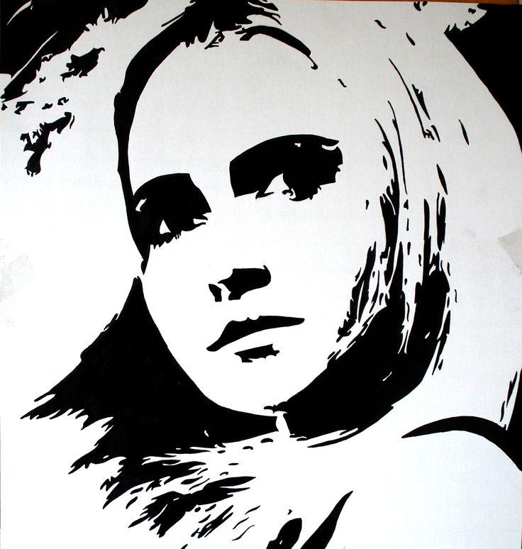 series HEROES Hayden Panettiere: Claire