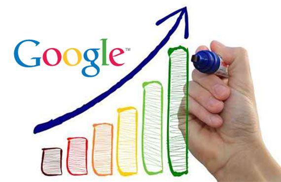 Bên cạnh các yếu tố Onpage về nội dung, từ khóa, liên kết nội bộ… thì tăng tốc website được xem là yếu tố quan trọng giúp website thân thiện hơn với các công cụ tìm kiếm.