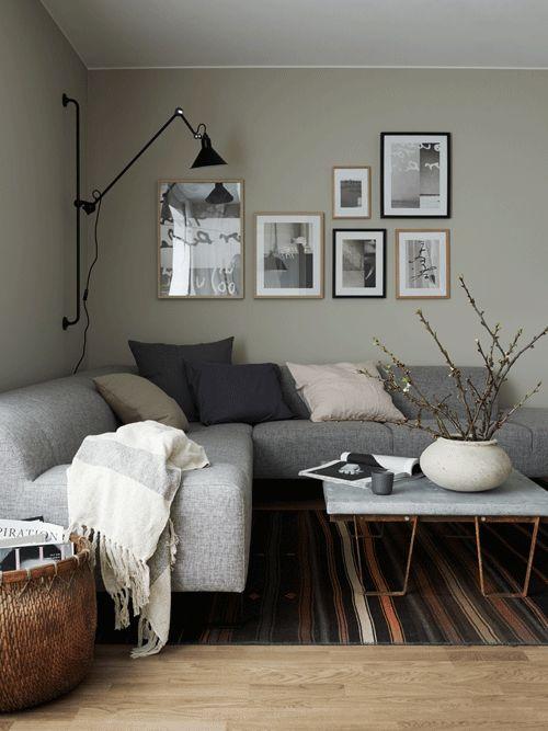 Hitta hem - Inspiration till hemmet