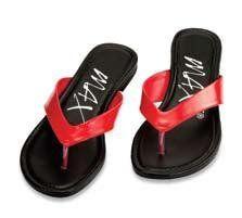 Dressy Thong Flip Flops Red Size 10 Max Footwear http://www.amazon.com/dp/B0078F7YAO/ref=cm_sw_r_pi_dp_56JLtb0N984PSNAV
