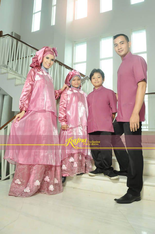 http://gamispesta.net/gamis-pesta-rj-12-dusty-pink.html