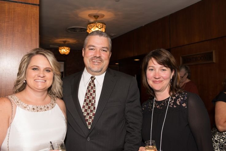 Seen: Denver Academy gala raises funds for tuition aid
