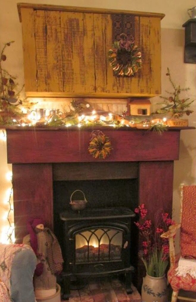 Fireplace 8 best Fireplace images on Pinterest