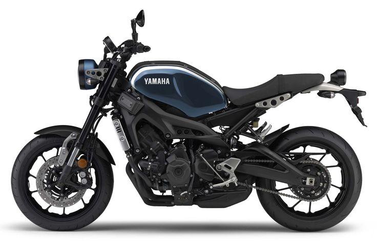 2016-Yamaha-XSR900-studio-07.jpg 2,000×1,334 pixels