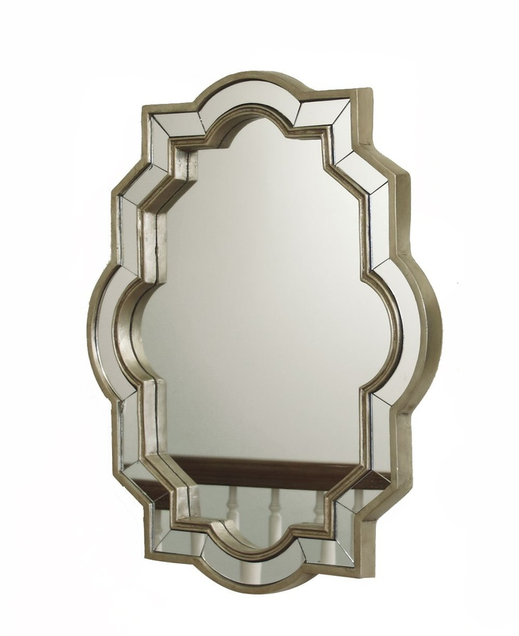 Bathroom Mirrors Amazon the 17 best images about mirror, mirror, on the wall on pinterest
