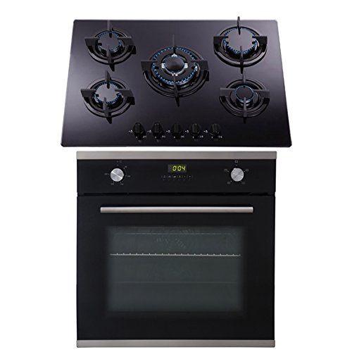 SIA SO102 60cm Single Electric Fan Oven & SIA 70cm Black ... https://www.amazon.co.uk/dp/B01N188G3H/ref=cm_sw_r_pi_dp_x_76Y6zbHNQ28F1