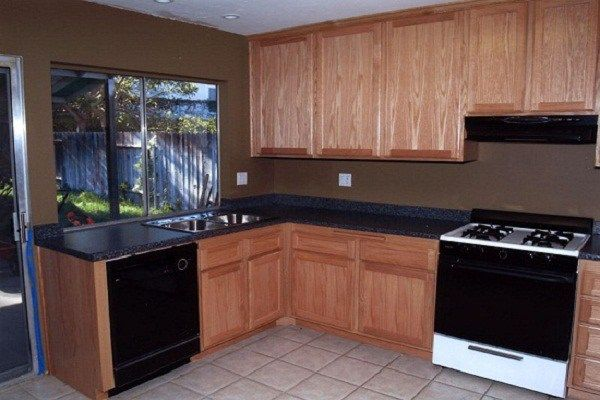 Best 25 cabinet refacing ideas on pinterest diy cabinet for The cost of refacing kitchen cabinets
