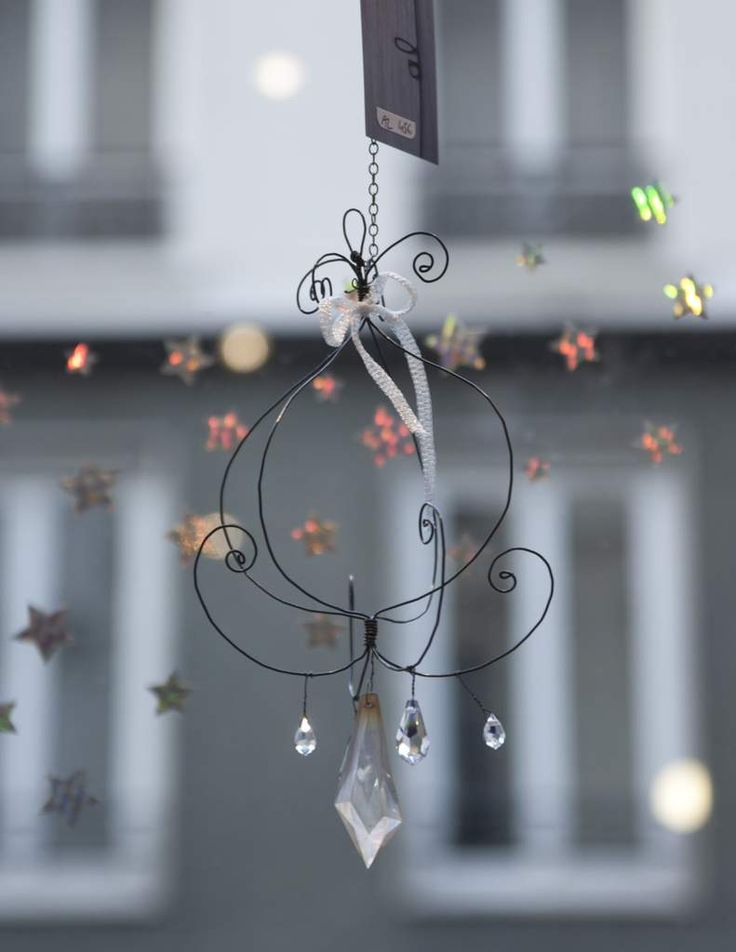 461 best Draht ✶ Wire images on Pinterest | Wire art, Wire work and ...