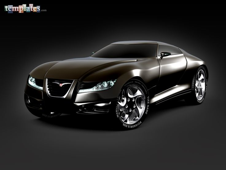 Sport Cars | My Cars Wallapers: Sports Cars Wallpapers