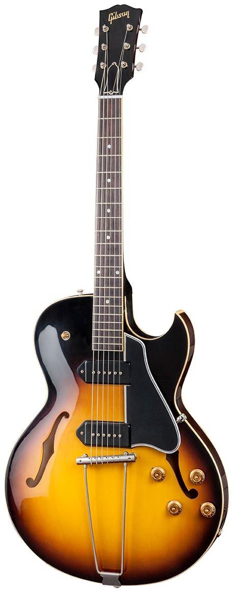 97 best vintage guitars images on pinterest