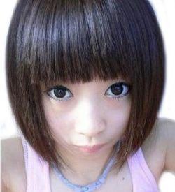 Cute Haircuts For Girls