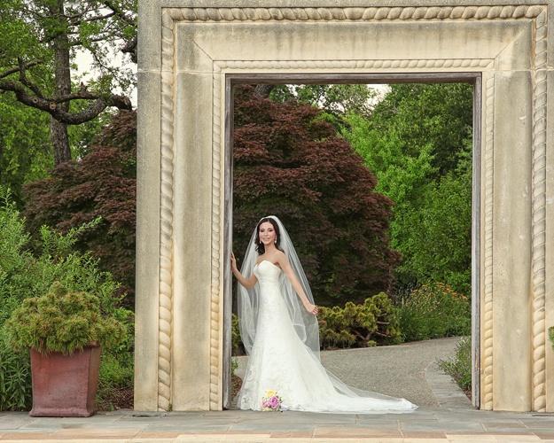 44 Best Dallas Wedding Venues
