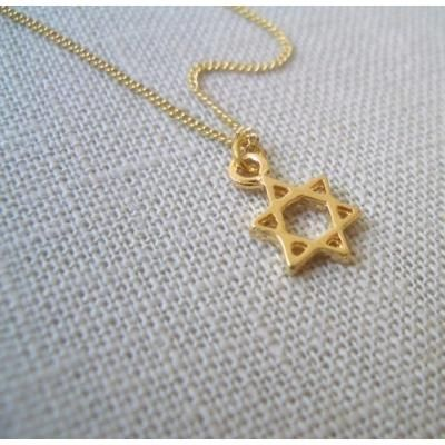Star Of David Necklace Love This Looks Like Ziva S I