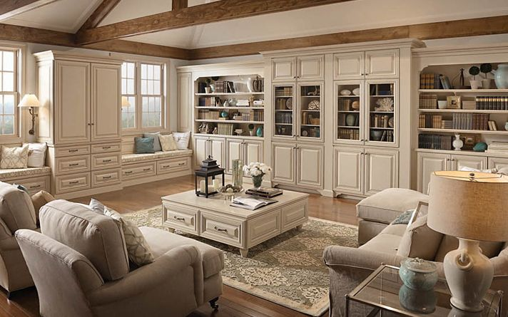 wall cabinets living room tv media cabinets just cabinets ideas