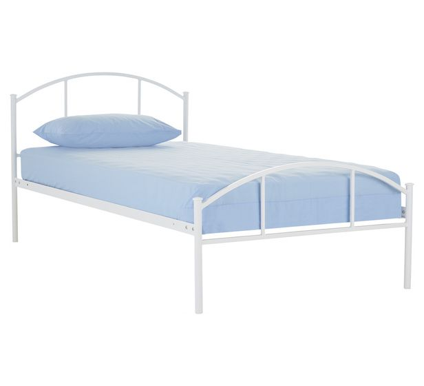 Fantastic Furniture have a superb selection ranging from classic frames to  more modern wooden frames and even car shaped beds. The 25  best King single bed ideas on Pinterest   Single