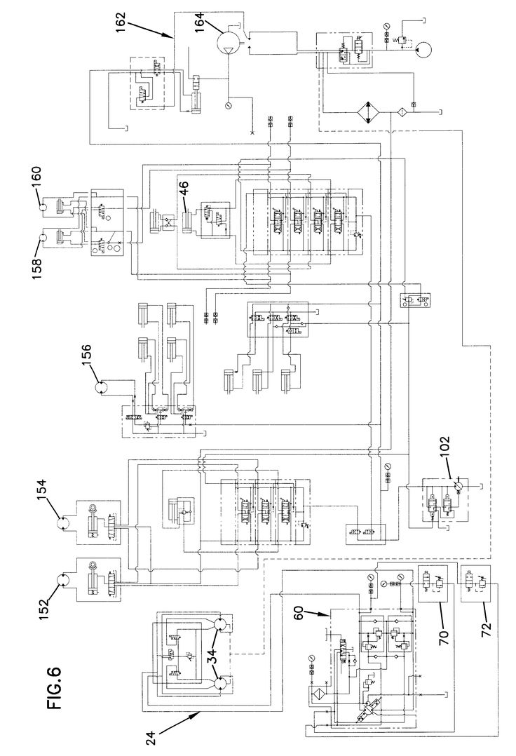 Image result for directional drilling diagram RIG 45