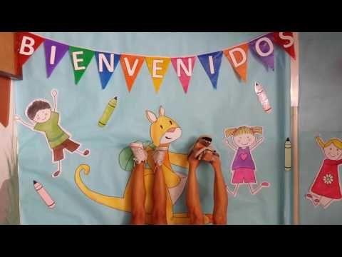 Flipped en el Virgen del Mar de Tenerife | The Flipped Classroom
