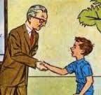 Protocollum. Imagen, Etiqueta y Protocolo: Cursos de  Etiqueta Infantil  a domicilio,  para N...