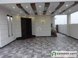 Image Result For Car Porch Ceiling Design In Pakistan