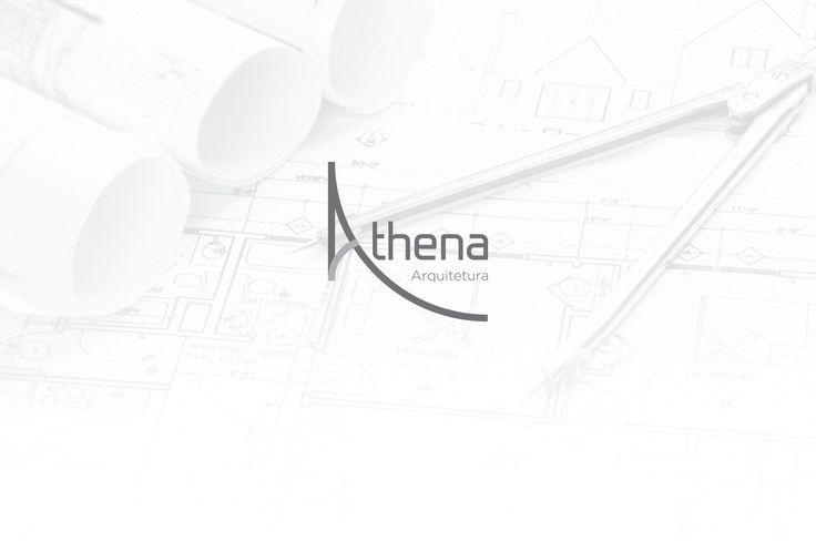 Athena Arquitetura - https://www.designideas.pics/athena-arquitetura/