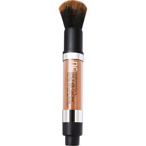 Nutrimetics Australia & New Zealand - nc Bronze Glow Shimmer Bronzing Brush 6g
