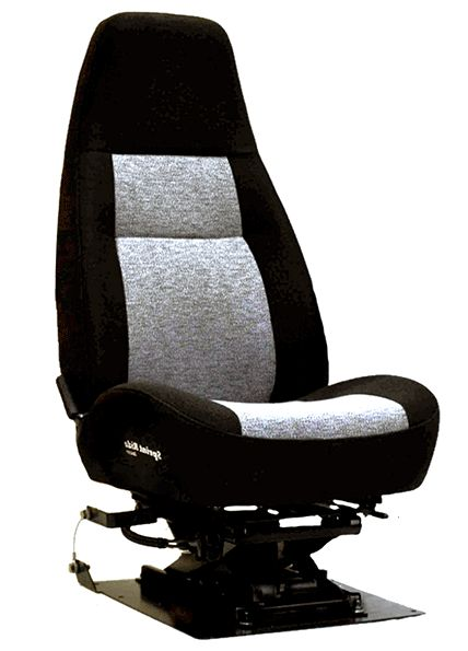 Jeep Air Ride Seats : Best seats and seat covers images on pinterest truck