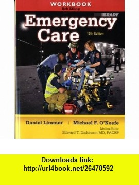 11 best paramedic my job my thing images on pinterest emergency emergency care and resource central ems student access code card package edition fandeluxe Image collections