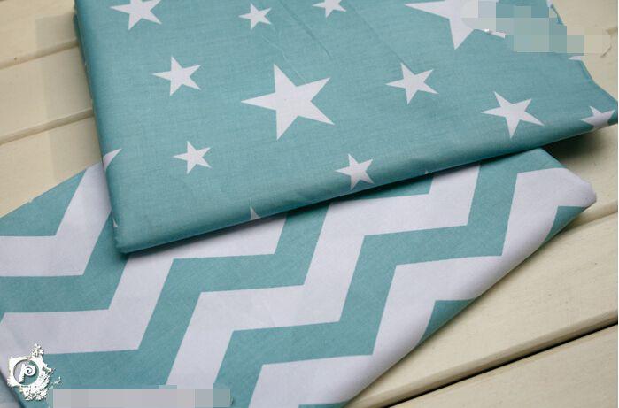 Купить 2 шт. 160 см x 50 см зеленая мята звезды хлопок ткань постельные принадлежности листы ткань тильда текстильи другие товары категории Тканьв магазине HELLO, LADYнаAliExpress. текстильная магазин ткани и текстильные изделия