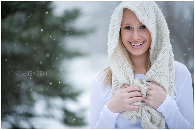 How+to+edit+winter+images,+create+creamy+tones+&+add+light+source.