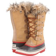 If I move to Bozeman...I am getting these.